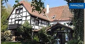 Hotel Mörfelden Walldorf : landhotel m nchbruchm hle m rfelden walldorf holidaycheck hessen deutschland ~ Eleganceandgraceweddings.com Haus und Dekorationen