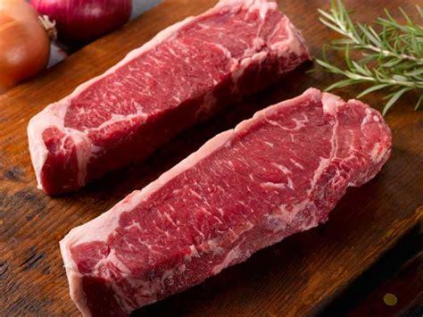 ny steak ny strip steak nystrip 6 99 zen cart the art of e commerce