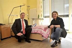 E Center Salzgitter Bad : niedrig pflegebett 2016 hospiz salzgitter ggmbh ~ Orissabook.com Haus und Dekorationen