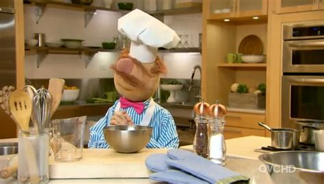 swedish chef muppets quotes quotesgram