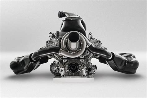 formula 4 engine f1 engine size f1 free engine image for user manual download
