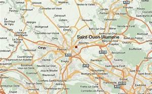 Skoda Saint Ouen L Aumone : guide urbain de saint ouen l 39 aumone ~ Medecine-chirurgie-esthetiques.com Avis de Voitures