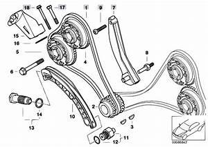 35 Bmw N62 Engine Diagram
