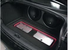TX FS JL audio custom system set up ClubLexus Lexus