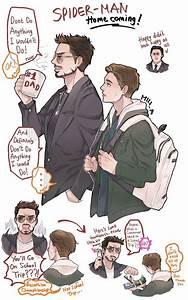 All Couple Avengers | F: Avengers | Pinterest | Super ...
