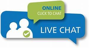 Site De Discussion : how to convert ecommerce website visitors into buyers tmo group ~ Medecine-chirurgie-esthetiques.com Avis de Voitures