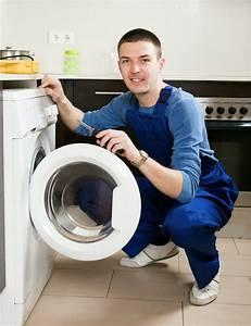 Waschmaschine Bricht Schleudern Ab : waschmaschine nimmt kein weichsp ler m bel design idee f r sie ~ Markanthonyermac.com Haus und Dekorationen
