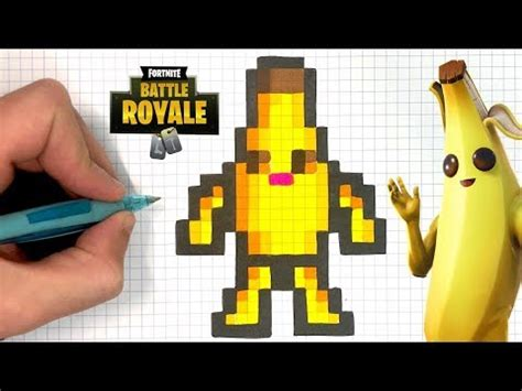 pixel art fortnite rapace fortnite generator  bucks