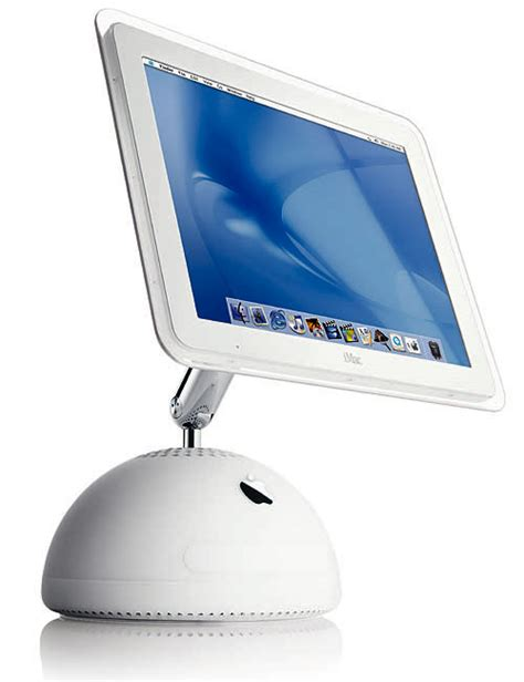 ordinateur de bureau i5 6 reasons to buy apple imac chaaps