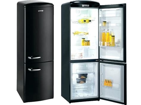 frigo encastrable conforama 1 petit frigo encastrable