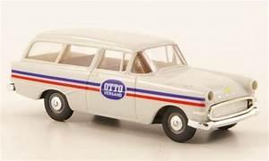 Otto Versand Bettwäsche übergröße : opel rekord p1 caravan otto versand brekina modellauto 1 87 kaufen verkauf modellauto online ~ Bigdaddyawards.com Haus und Dekorationen