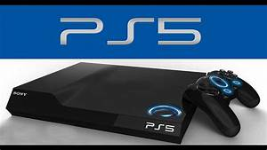 PS5 - 15 New Single Player Games Coming in 2017 & 2018 ...