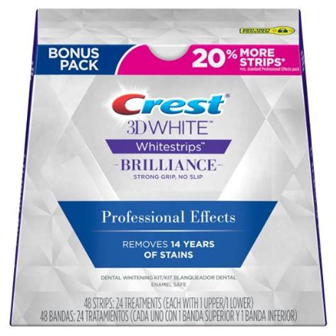 crest  white professional effects teeth whitening strips creststorenet whitestrips