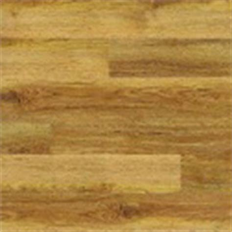Amtico Essentials Wholesale Vinyl Plank Flooring