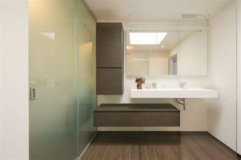 Kleines Badezimmer Tipps by Das Kleine Badezimmer Tipps Und Tricks Zur Gestaltung