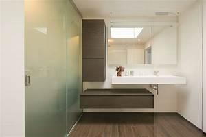 Kleines Badezimmer Tipps : das kleine badezimmer tipps und tricks zur gestaltung ~ Markanthonyermac.com Haus und Dekorationen