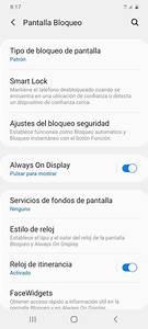 Asegure El Tel U00e9fono