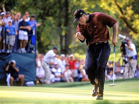 The #1 Writer in Golf: Happy Birthday Tiger Woods: A look ...