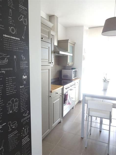 papier peint de cuisine papier peint original décor mural en édition limitée