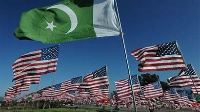 Pakistan Privilege Aid Corps Afp Mine Lost