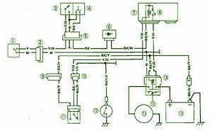 Junction Box  U2013 Circuit Wiring Diagrams