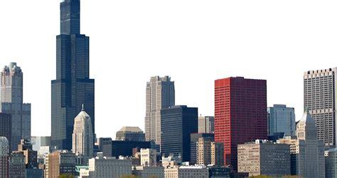 chicago transparent png png mart