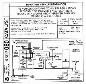 Dodge 360 Engine Wiring Diagram  U2022 Downloaddescargar Com