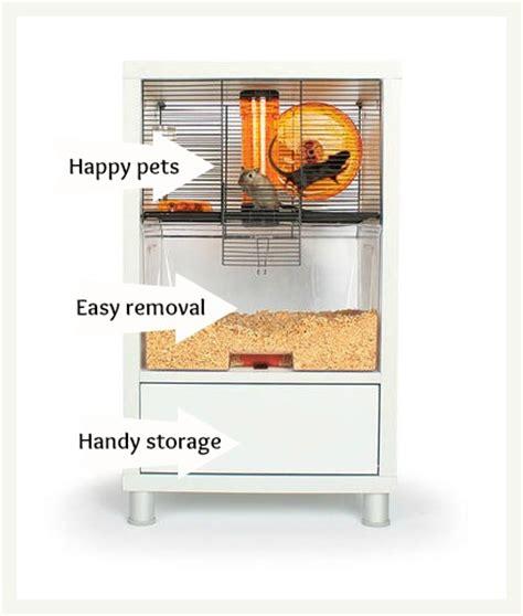 living  hamster  gerbil dream   qute cage