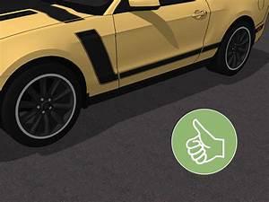 Car Tyre Rotation Diagram