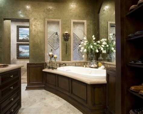 17 Best Images About Bathrooms On Pinterest  San Diego