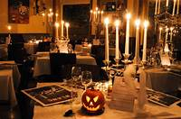 fine halloween home design ideas How to Plan the Ultimate Halloween Costume Party - Mr ...