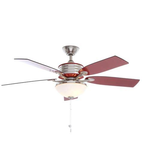 hton bay ceiling fan humming noise ceiling fan dimmer switch noise ceiling designs