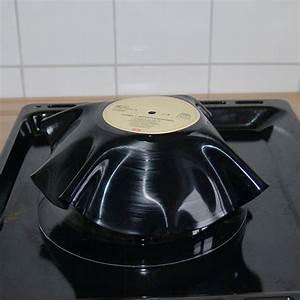 Schale Aus Schallplatte : die 25 besten ideen zu schallplatten auf pinterest vinyl satzanzeige und schallplattenspieler ~ Yasmunasinghe.com Haus und Dekorationen