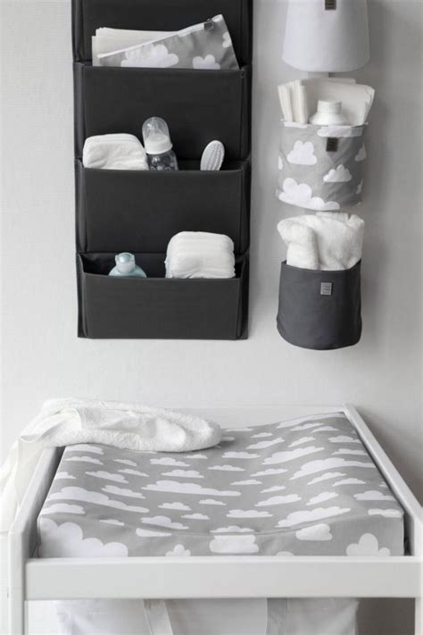 decorer la chambre de bebe baby rooms baby changing