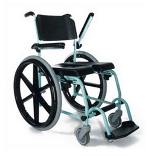 siege roulant fauteuil roulant de siège de delphin