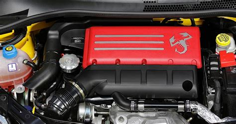 Fiat Abarth Engine by 2019 Fiat 500 Abarth Usa Release Date Specs Price