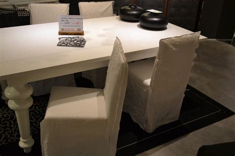 ghost sedia set di quattro sedia gervasoni ghost sedie a prezzi scontati