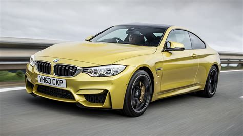 Bmw M4 Coupe Hd Picture by Bmw M4 Coupe Hd Wallpapers Hd Wallpapers 360 Bmw M4 Coupe