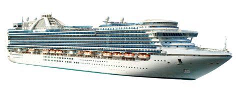 Cruise Ship PNG Transparent Image - PngPix