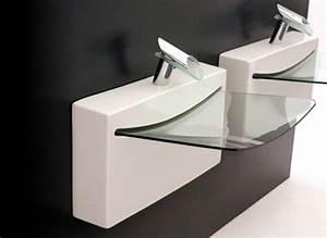 Designer Waschbecken Günstig : designer waschbecken 45 kreative vorschl ge ~ Sanjose-hotels-ca.com Haus und Dekorationen