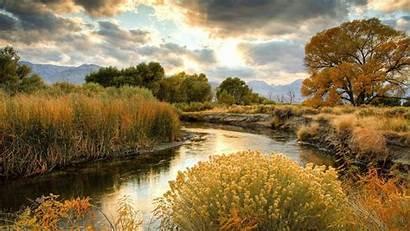 Scenery Autumn Wallpapers 1080p Desktop Nature Landscape