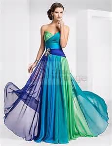 les plus belles robes de mariã e cérémonies les plus belles robes