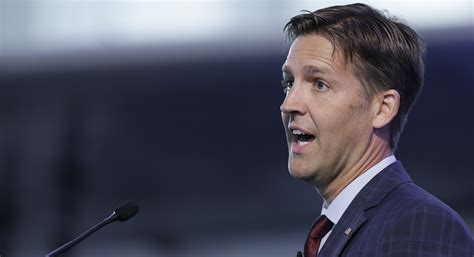 Sasse on Trump's Venezuela remarks: 'No' - POLITICO