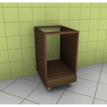 mobile per piano cottura mobile piano cottura forno piccoli elettrodomestici da