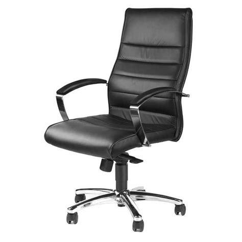 fauteuil de bureau luxe fauteuil de bureau td luxe home24 fr