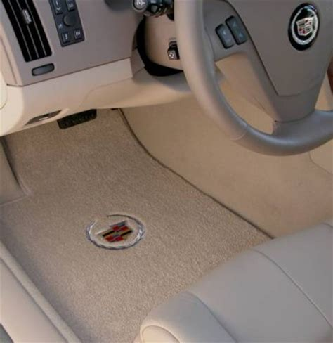 flooring your car car carpet seats twin city carpet cleaning