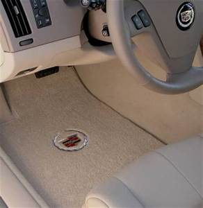 car carpet seats twin city carpet cleaning With how to clean car floor carpet