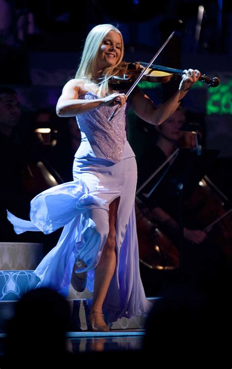 Global Music Phenomenon Celtic Woman Will Perform At