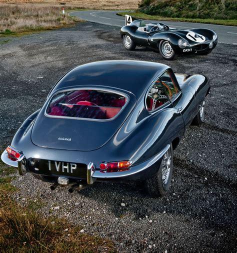 Classic Car Restoration Specialists