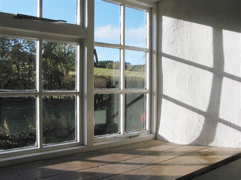 door covers window houma la